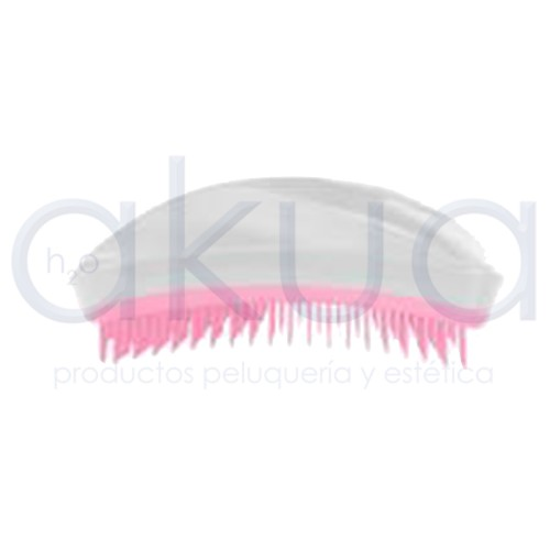 Cepillo Profesional Perfect Brush