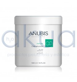 Cold Emulsion 1000 Ml Anubis