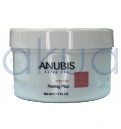 Peeling Plus Body 500 Ml