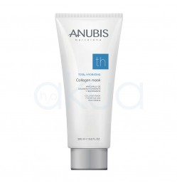 Mascarilla Colageno mask Anubis 200ml