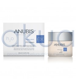 3Ts Cream Excellence 60 Ml Anubis