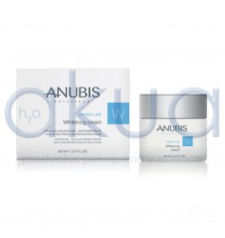 Crema Whitening Shining Line  60 Ml Anubis