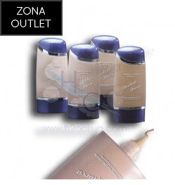 Maquillaje Softing-Touch Elisabeth Llorca 30 ml OUTLET