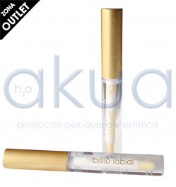 Brillo Labial D'orleac OUTLET