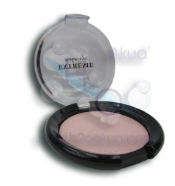 Colorete Extreme Compact Blush 10 Gr