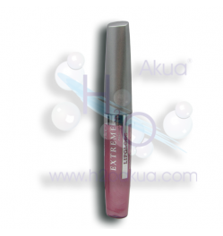 Gloss Extreme Glamour 7 Ml