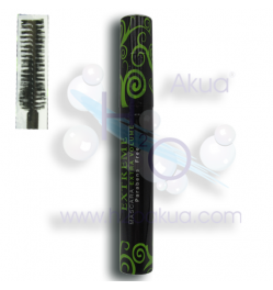 Mascara Extreme Maxi Volumen 8 ML