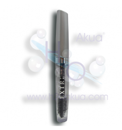 Mascara Extreme Long lashes 10 ML