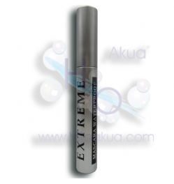 Mascara Extreme Waterproof 10 Ml