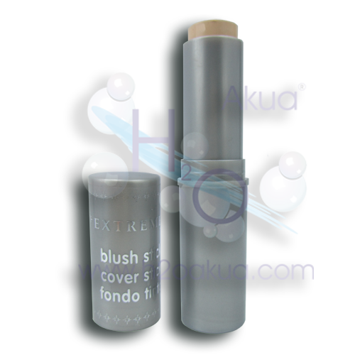 Maquillaje Extreme Paint Stick Corrector OUTLET