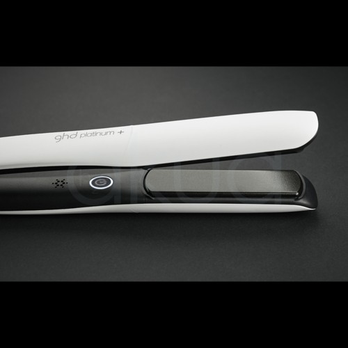 Plancha Platinum+ White ghd