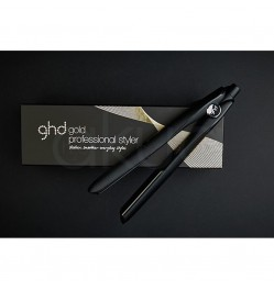 Plancha ghd Gold Styler