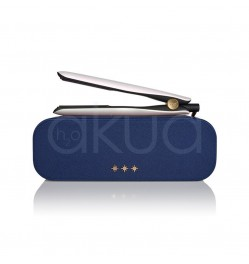 Plancha gold Wish upon a star ghd