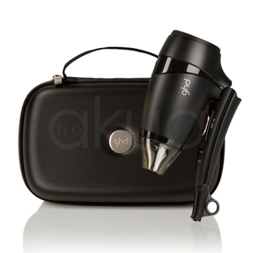 Secador mini Flight ghd