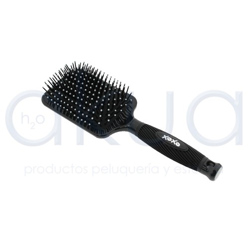 Cepillo The Voice Xoxo Paddle Brush