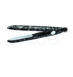 Plancha mini Arrow Fantasy Titanium