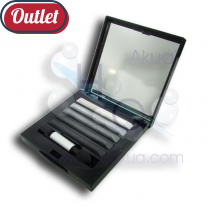 Paleta sombra MYA Black OUTLET