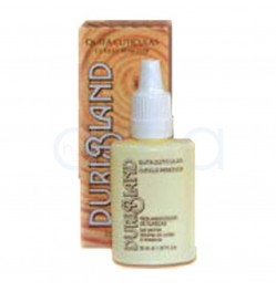Duribland Reblandecedor de durezas de manos y pies 35ml