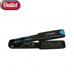 Plancha Steinhart  Wet & Dry ceramica OUTLET