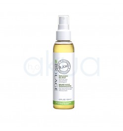 Aceite Regenerador Replenish Oil RAW Biolage Matrix 125ml