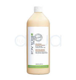 Acondicionador Nourish RAM Biolage Matrix 1000ml