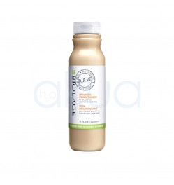 Acondicionador Nourish RAM Biolage Matrix 325ml