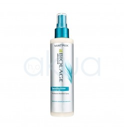 Acondicionador Spray KeratinDose Biolage Matrix 200ml