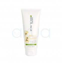 Acondicionador encrespamiento SmoothProof Biolage Matrix 200ml