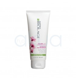 Acondicionador Colorlast Biolage Matrix 200ml