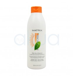 Champoo Biolage after-sun Matrix 250ml
