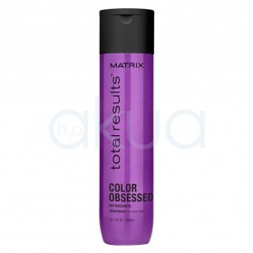 Champoo Color Obsessed Matrix 300ml