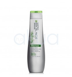 Champu Cabello Fragil Fiberstrong Advance Matrix 250ml