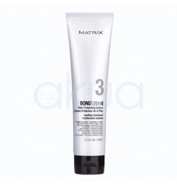 Bond Ultim8 Anti Rotura Paso 3 Matrix 150ml