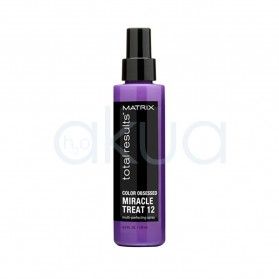 Spray Color Obsessed Miracles Treat 12 Matrix 125ml
