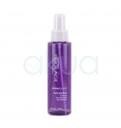 Acondicionador Spray Hydra Source Biolage Matrix 125ml