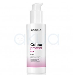 Balsamo Montibello Colour Protect 150ml