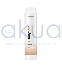 Champu Montibello Dailycare cabello sensible NEW