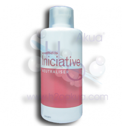 Neutralizante Iniciative Montibello 1000 ml