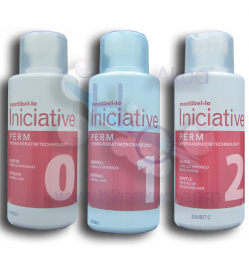 Permanente Iniciative Montibello 600 ml