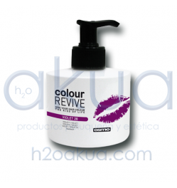 Mascarilla Colour Revive Osmo 225 ml