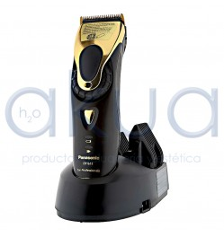 Maquina Panasonic ER 1611 N Gold Edition