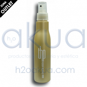 Protector Termico en spray She 150 Ml OUTLET