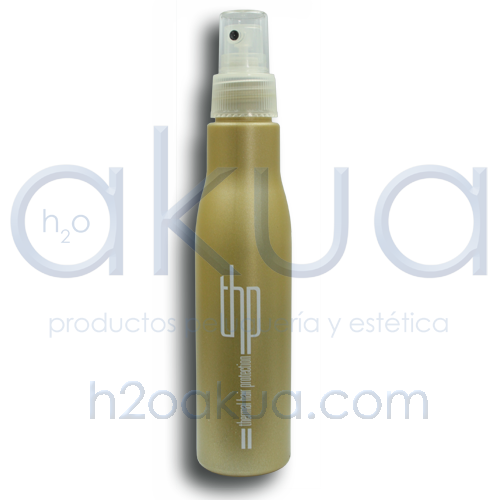 Protector Termico en spray 150 Ml