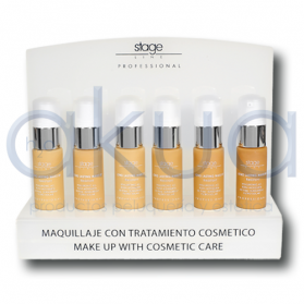 Expositor Long Lasting Stage
