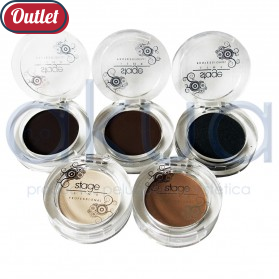 Sombras de ojos Sphere Eye Shadow Stage OUTLET