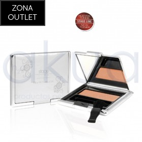 Velvet blush Stage Colorete OUTLET