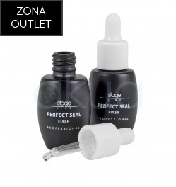 Liquido Fijador Perfect Seal Stage 10ml OUTLET