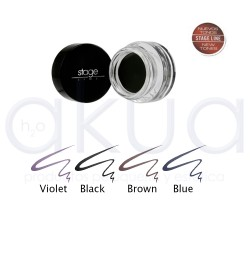 H-Fix Eye Liner 13 Ml Stage OUTLET