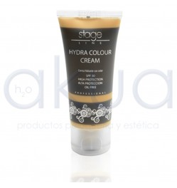 Hydra colour cream (BB cream) Stage 30ml