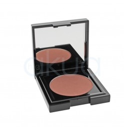 Velvet blush Plus Terracota Stage